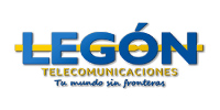 Legón TV